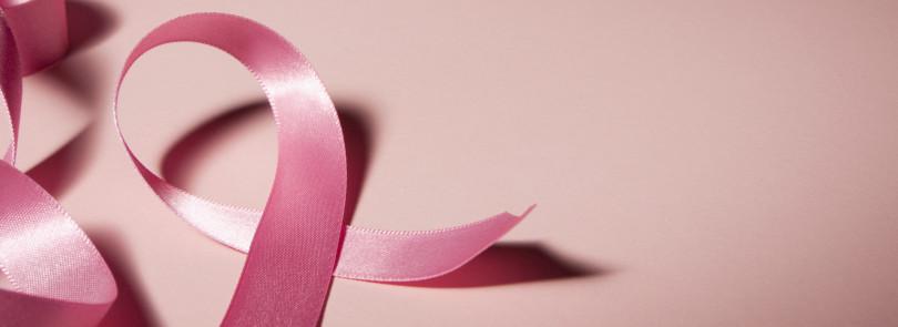 behandelmethoden tegen kanker